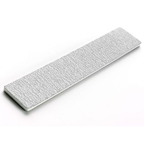 The Edge Zebra Plus nail file - 100/180 grit - CHOOSE QUANTITY